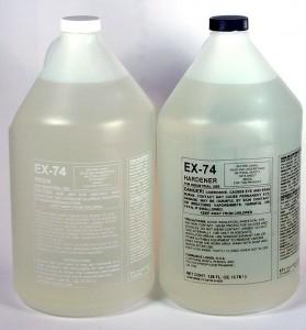 EX 74