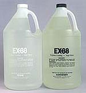 EX 88 Polymer Coating