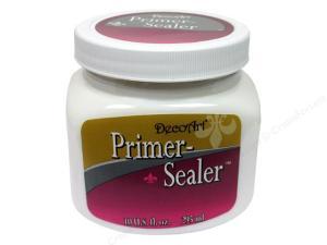 Primer Sealer