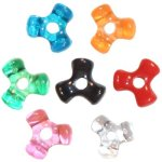 Tri BeadsSize: 11 mm, package of 900Buy Now